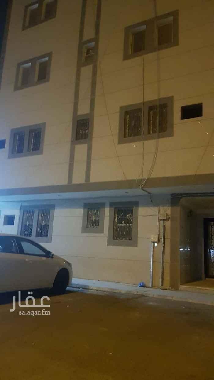 عمارة للبيع في شارع الشيخ عبدالوهاب بن عبدالله ، حي الازدهار ، الرياض ، الرياض