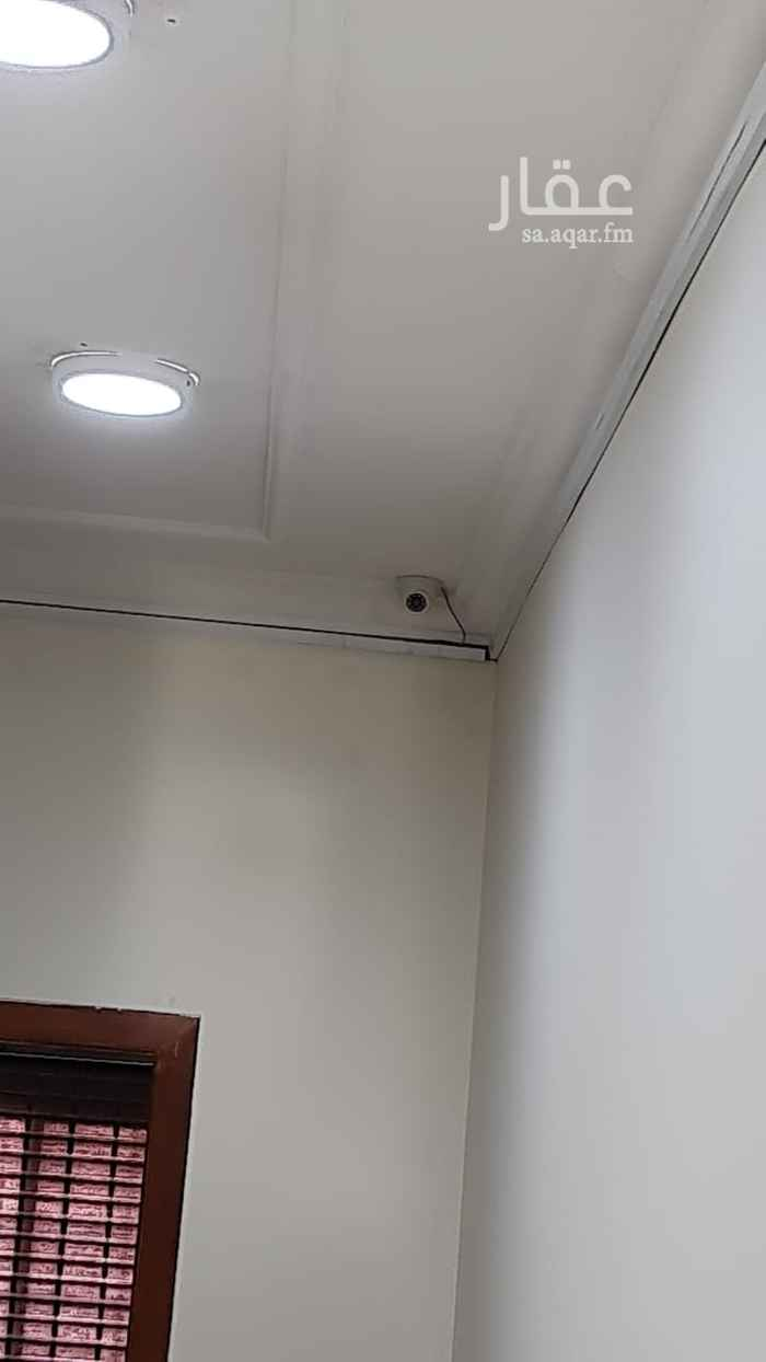 مكتب تجاري للإيجار في طريق عثمان بن عفان الفرعي ، حي التعاون ، الرياض ، الرياض