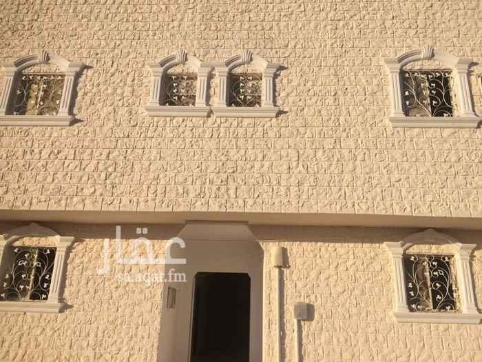 عمارة للإيجار في شارع الوليد بن عبدالملك ، حي طويق ، الرياض