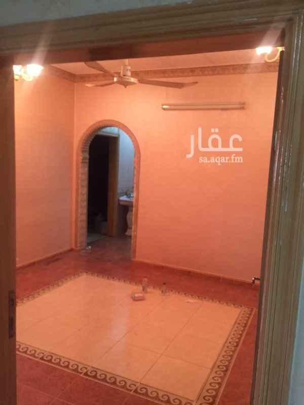شقة للإيجار في شارع العماسيه ، حي طويق ، الرياض ، الرياض