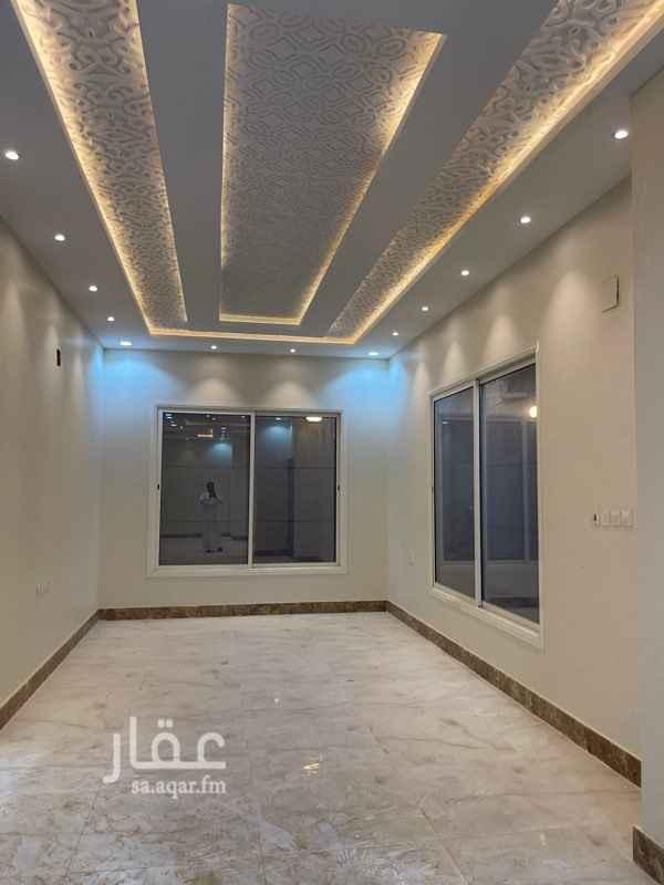 فيلا للإيجار في شارع محمد بن حمد بن فارس ، حي العارض ، الرياض ، الرياض