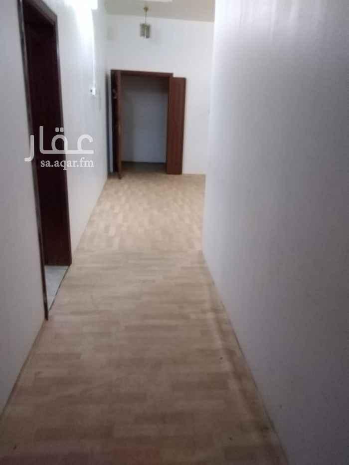 شقة للإيجار في شارع ابن غيلان ، حي الخالدية ، الرياض ، الرياض
