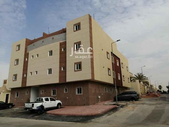 شقة للبيع في شارع يوسف بن مشخص ، حي المنار ، الرياض ، الرياض