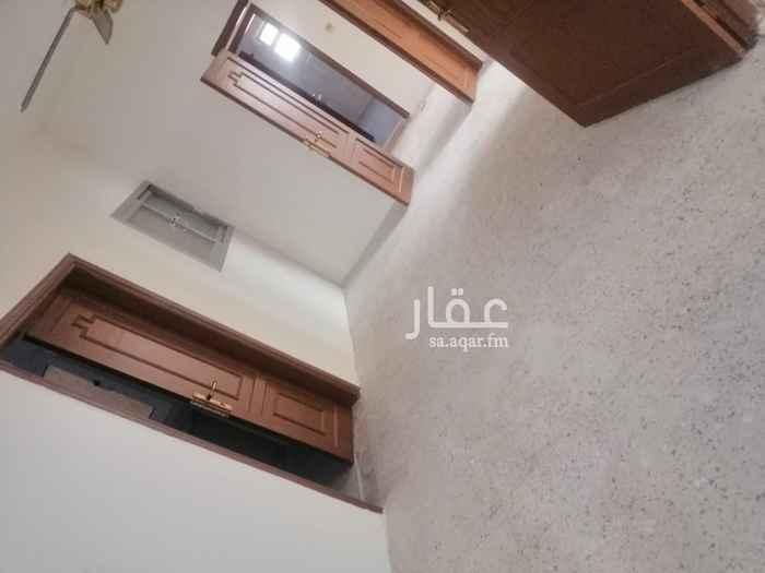 دور للإيجار في شارع المفجر ، حي النسيم الغربي ، الرياض ، الرياض