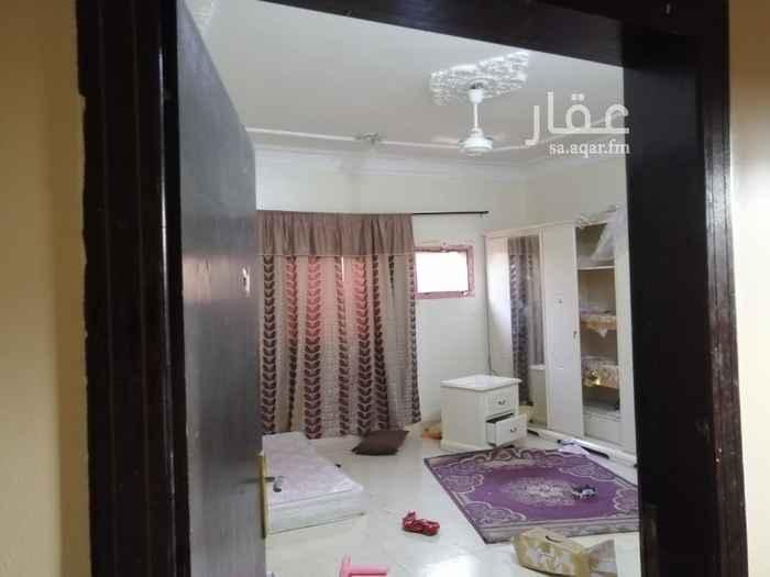 شقة للإيجار في شارع ال شنيفي ، حي النسيم الغربي ، الرياض ، الرياض