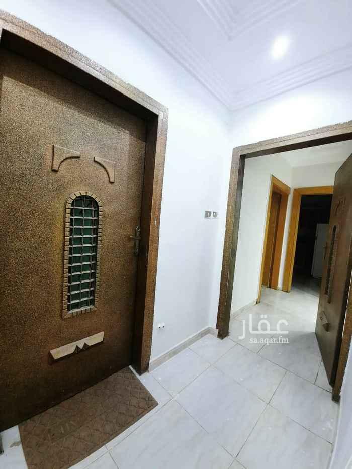 دور للإيجار في شارع السيل ، حي النسيم الغربي ، الرياض ، الرياض