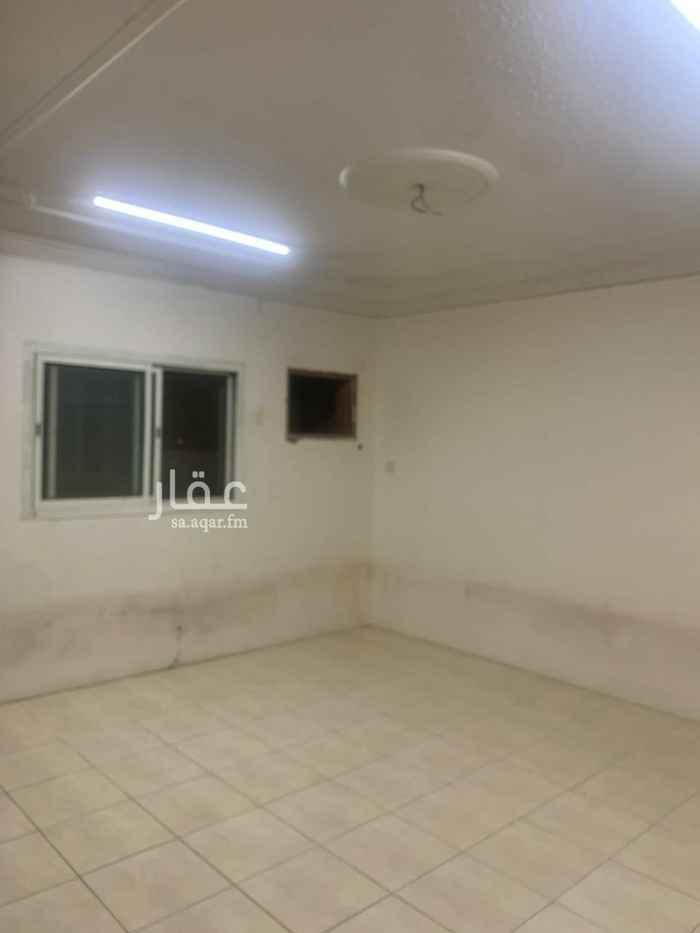 شقة للإيجار في شارع حسي المسيلي ، حي النسيم الغربي ، الرياض ، الرياض