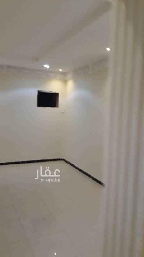 دور للإيجار في شارع الرافدة ، حي النهضة ، الرياض