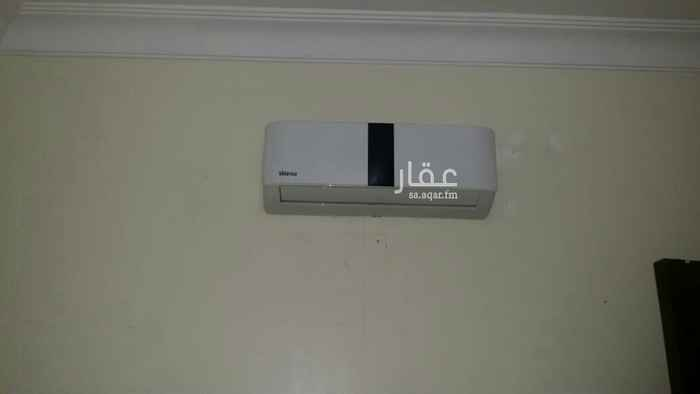 شقة للإيجار في شارع إسماعيل الغالي ، حي المونسية ، الرياض ، الرياض