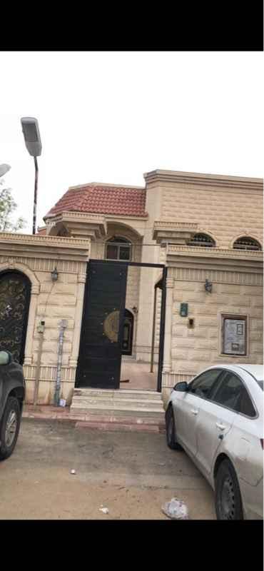فيلا للبيع في شارع الميمن ، حي اليرموك ، الرياض ، الرياض