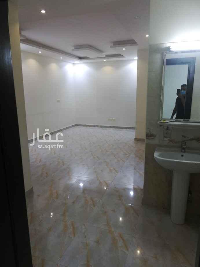 شقة للإيجار في شارع الشبارقة ، حي اشبيلية ، الرياض ، الرياض