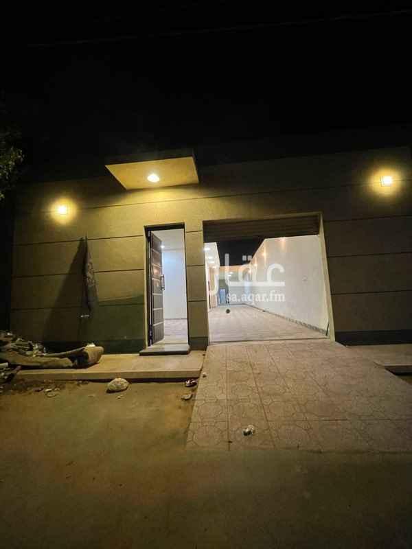 استراحة للإيجار في شارع المدائني ، حي الرمال ، الرياض ، الرياض