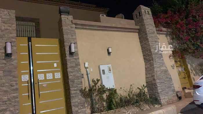 شقة للإيجار في شارع رقم 503 ، حي النرجس ، الرياض