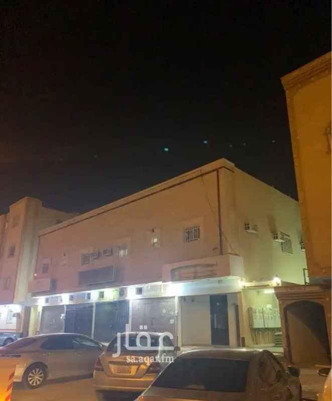 عمارة للبيع في شارع النهر ، حي الندوة ، الرياض ، الرياض