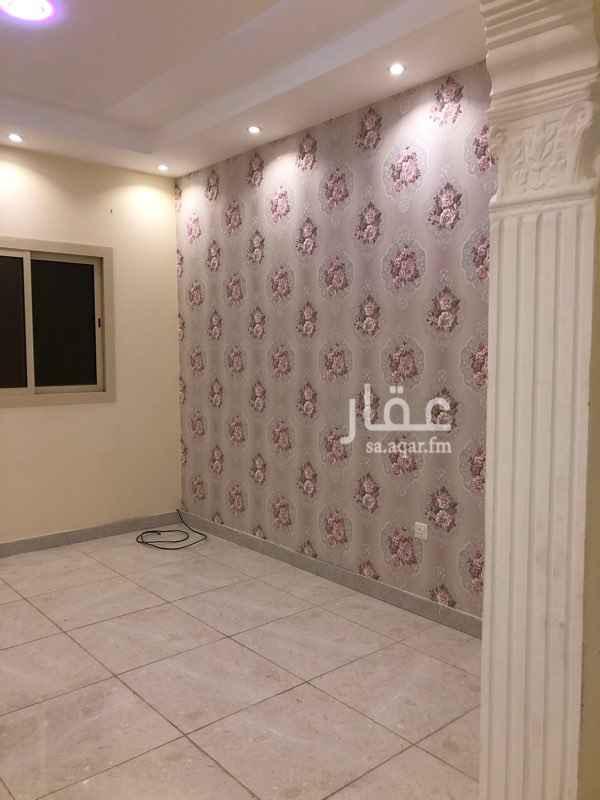 شقة للإيجار في شارع جبله بن الازرق ، حي الملك فهد ، المدينة المنورة