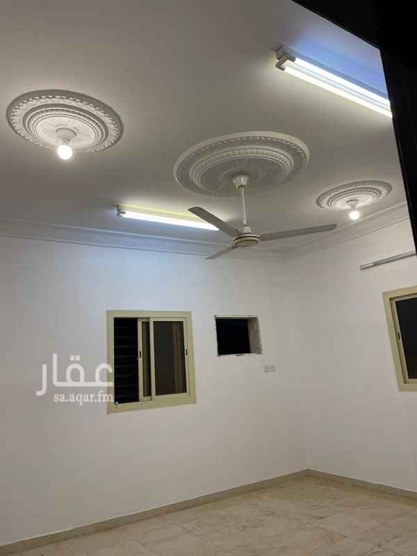شقة للإيجار في شارع عبدالله بن ربيعه ، حي الملك فهد ، المدينة المنورة ، المدينة المنورة