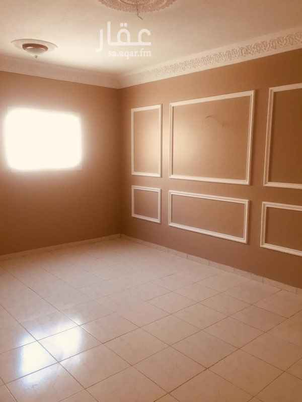 شقة للإيجار في 7972-8006 ، شارع المجد ، حي ظهرة لبن ، الرياض ، الرياض