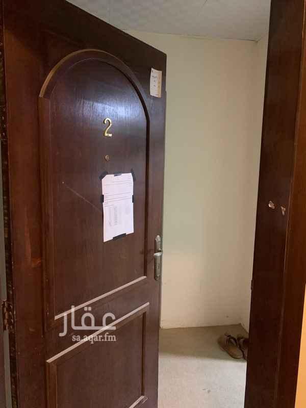 شقة للإيجار في الشارع الثاني والعشرون ، حي العقربية ، الخبر ، الخبر