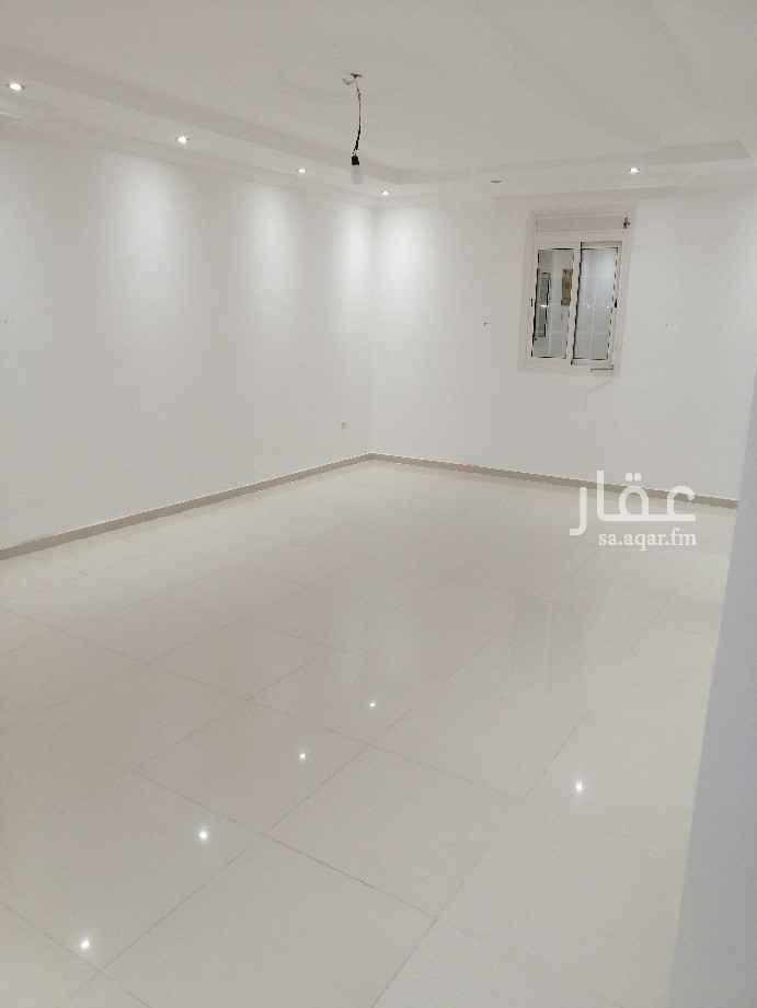 شقة للإيجار في شارع المثني بن الصباح ، حي النسيم ، جدة ، جدة