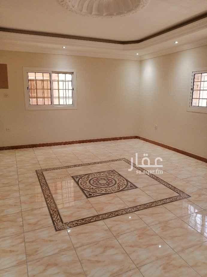 شقة للبيع في شارع القاسم بن عبدالواحد ، حي بنى مالك ، جدة ، جدة