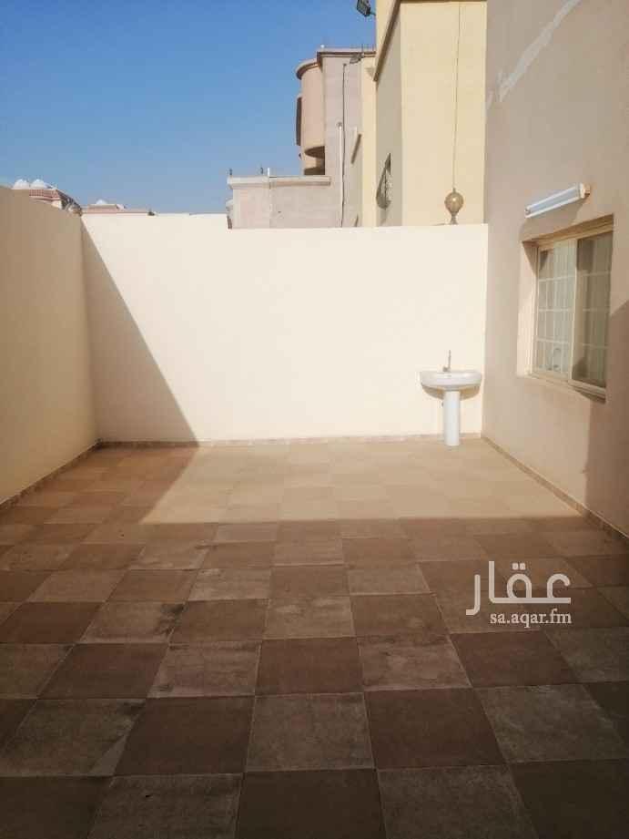 فيلا للبيع في شارع عبدالكريم بن جهيمان ، حي بنى مالك ، جدة ، جدة