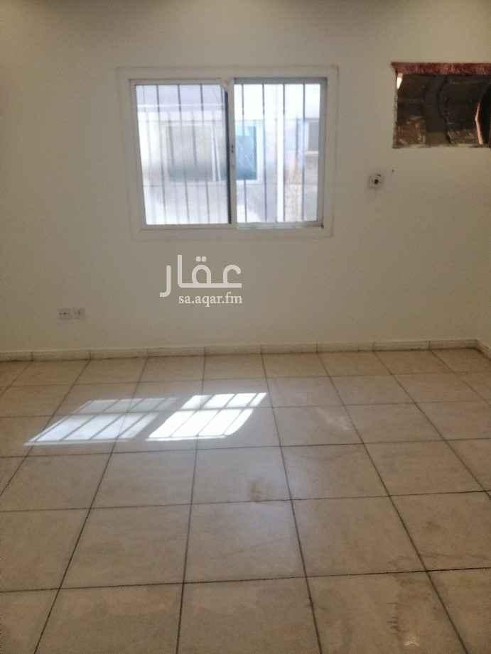 عمارة للبيع في شارع رضي الدين الطبري ، حي الفيحاء ، جدة ...