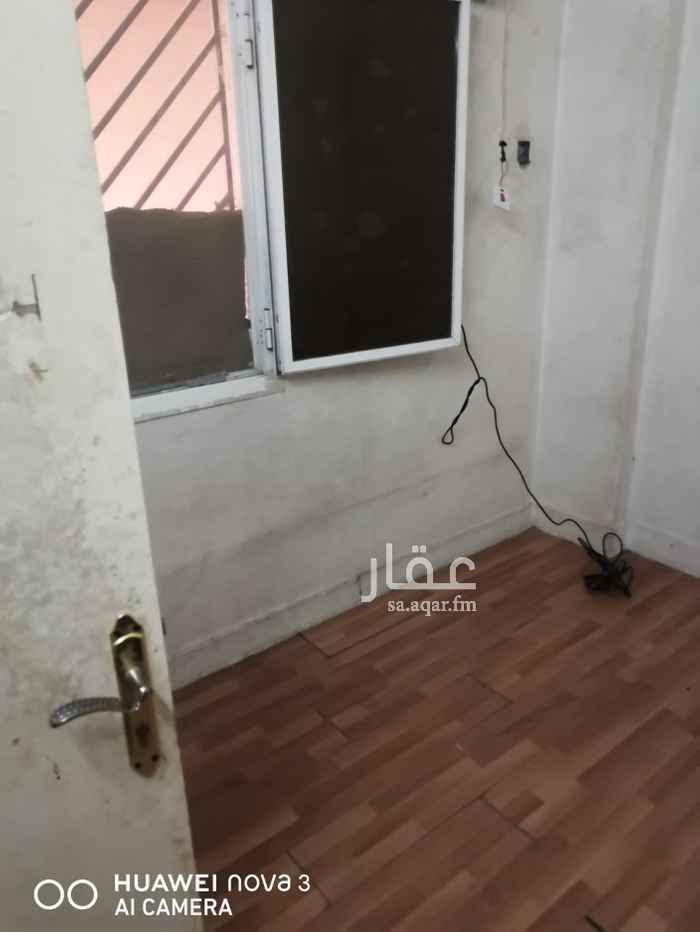 غرفة للإيجار في شارع الوشم ، حي المربع ، الرياض ، الرياض