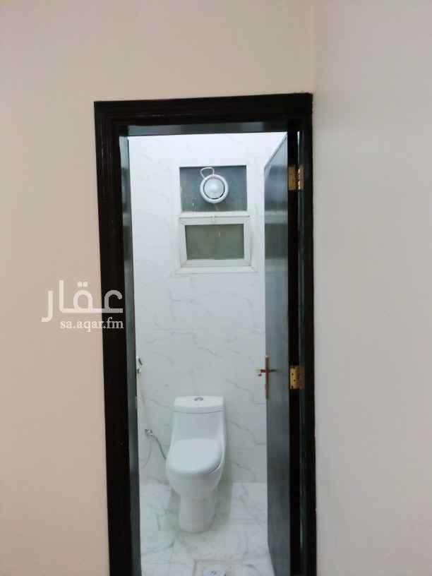 شقة للإيجار في شارع جبل مره ، حي قرطبة ، الرياض ، الرياض