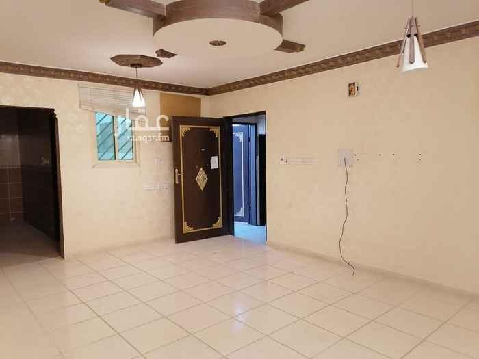 دور للإيجار في شارع الشوق ، حي الملك فيصل ، الرياض ، الرياض