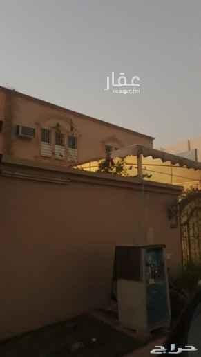 فيلا للبيع في شارع الخياري ، حي المصيف ، الرياض ، الرياض