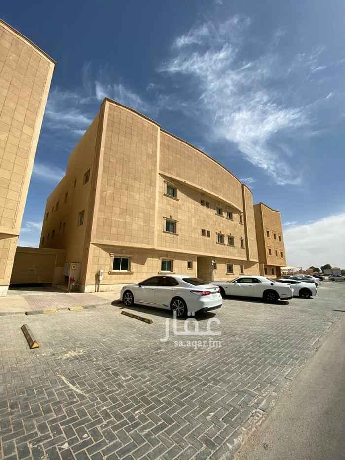 عمارة للبيع في حي النخيل ، الرياض ، الرياض