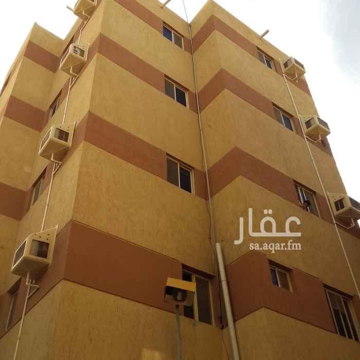 عمارة للبيع في شارع دار العزيمه ، حي الثغر ، جدة