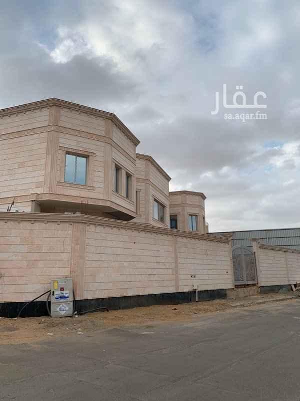 فيلا للبيع في شارع احمد بن الطيب ، حي ابحر الجنوبية ، جدة ، جدة