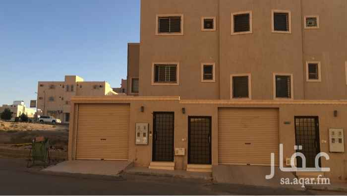 شقة للإيجار في حي المنتزة ، عنيزة ، عنيزة