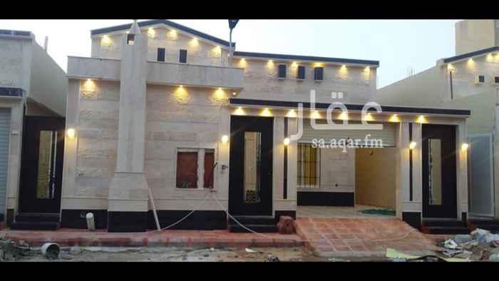 بيت للبيع في الرياض ، حي ظهرة لبن ، الرياض