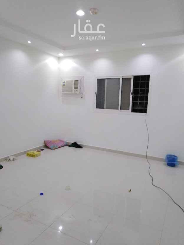 شقة للإيجار في شارع الطائف ، حي ظهرة لبن ، الرياض ، الرياض