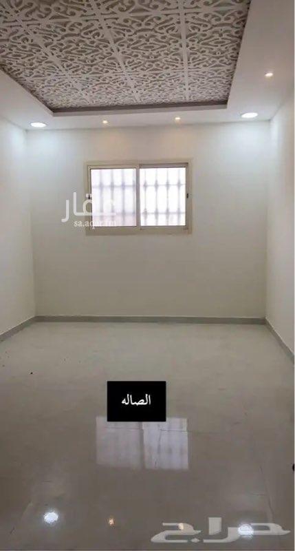 شقة للإيجار في طريق عرفات ، حي عكاظ ، الرياض ، الرياض