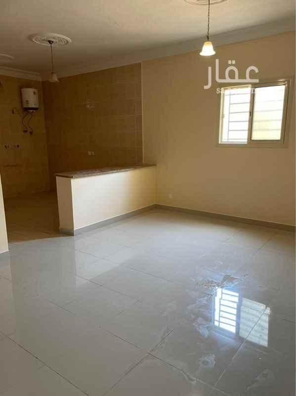 شقة للإيجار في شارع الامام الذهبي ، حي بدر ، الرياض ، الرياض