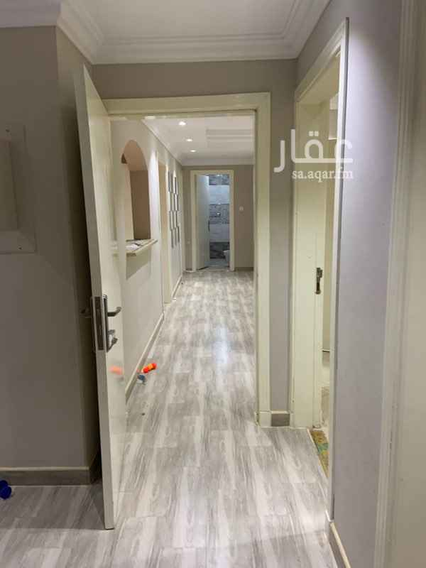 شقة للإيجار في شارع البيئه ، حي بدر ، الرياض ، الرياض