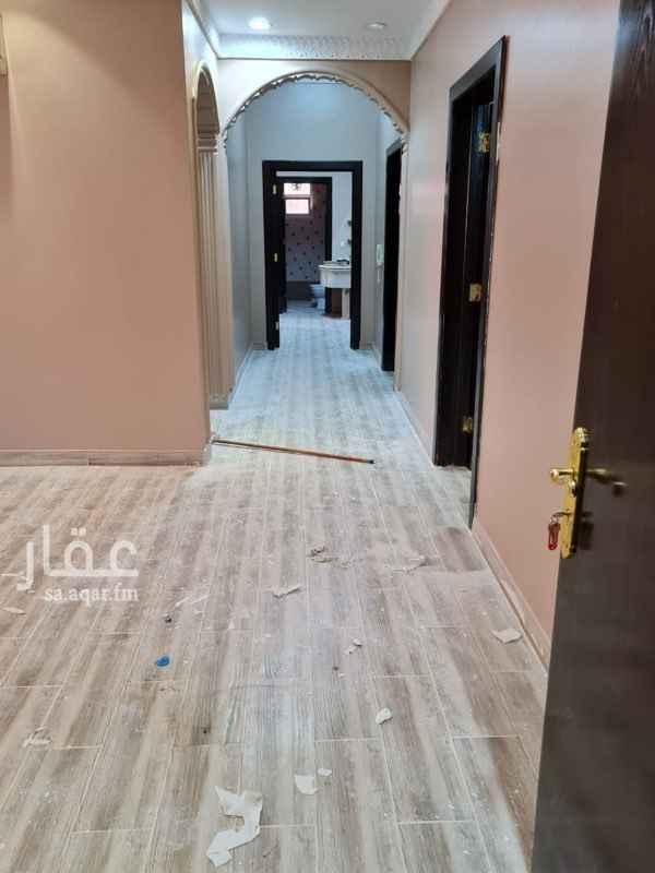 دور للإيجار في شارع رقم 34 ، حي بدر ، الرياض ، الرياض
