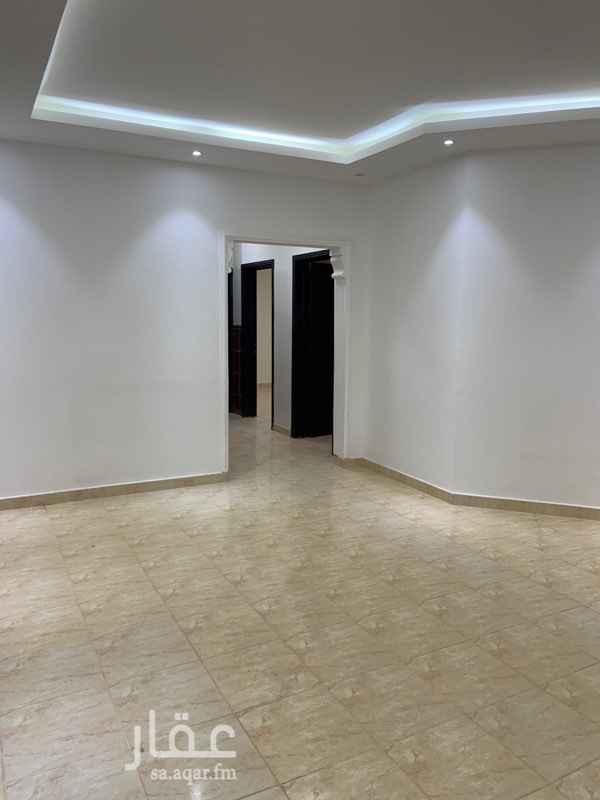 شقة للإيجار في شارع الكريمي ، حي الحزم ، الرياض ، الرياض