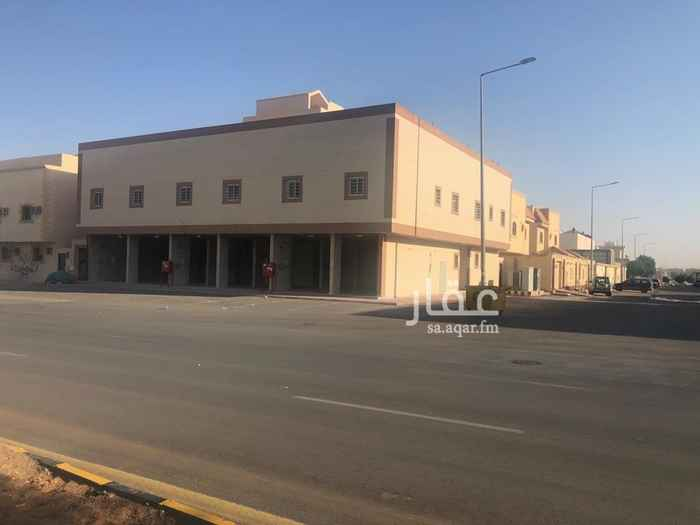 عمارة للبيع في شارع الجودة ، حي العزيزية ، الرياض ، الرياض