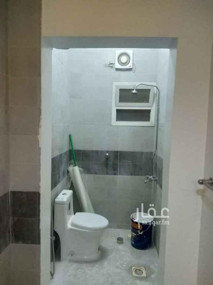 شقة للإيجار في شارع ابن البقيرة ، حي النهضة ، الرياض ، الرياض