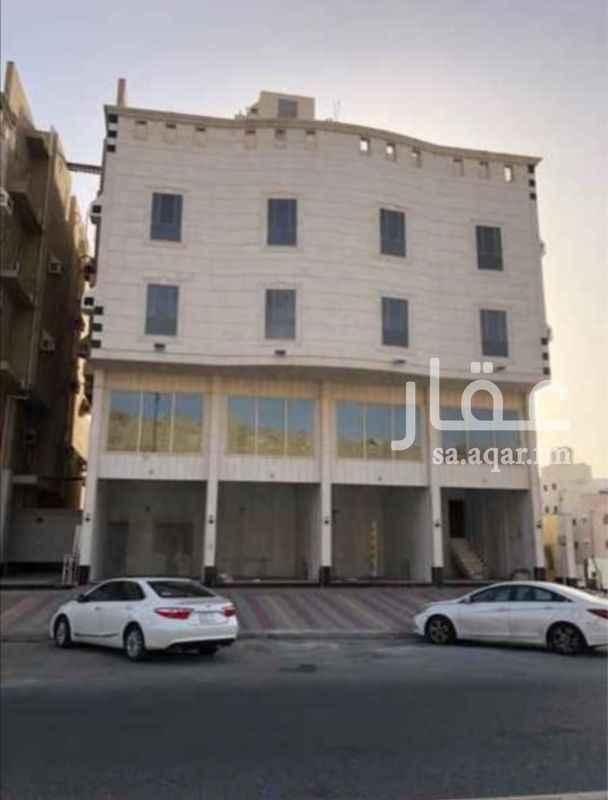 محل للإيجار في حي بطحاء قريش ، مكة ، مكة المكرمة