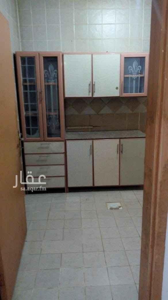 شقة للإيجار في شارع ابن عنق الفضة ، حي الخليج ، الرياض ، الرياض