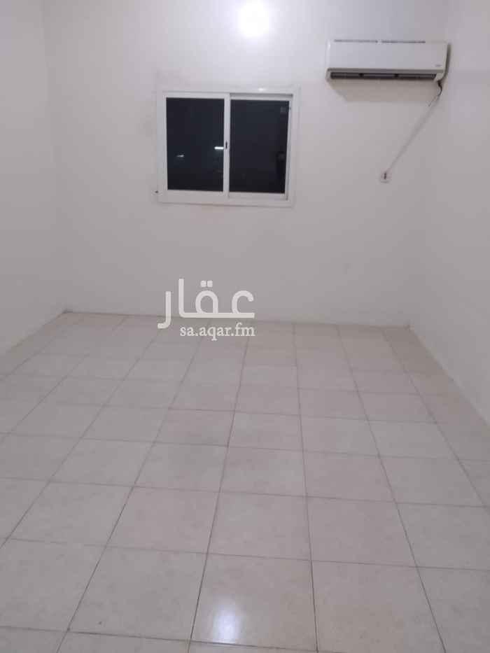 شقة للإيجار في شارع الشهارين ، حي اليرموك ، الرياض ، الرياض