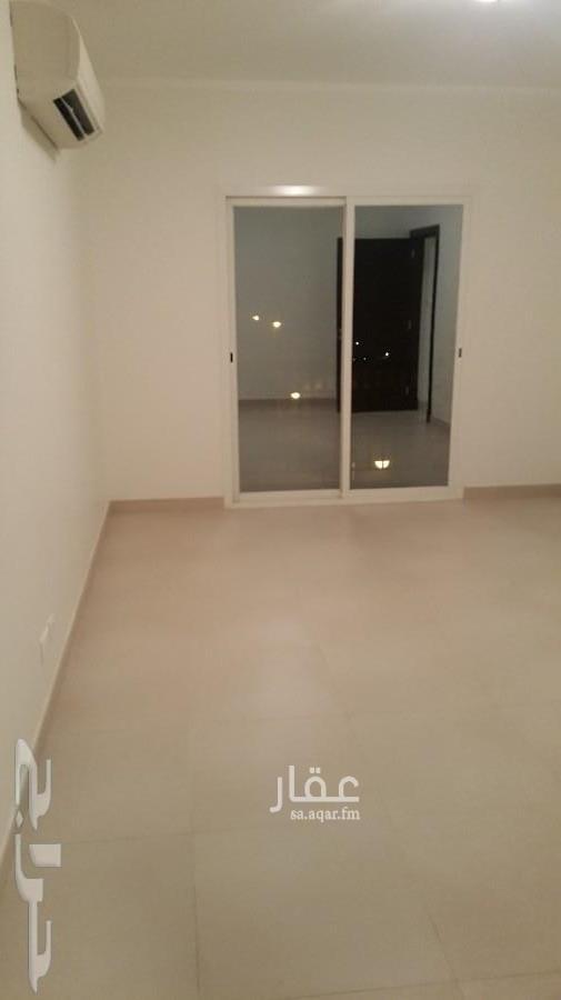 شقة للإيجار في حي الواحة ، مدينة الملك عبد الله الاقتصادية