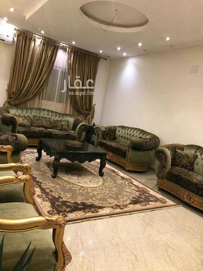فيلا للبيع في شارع محب الدين الخطيب ، الرياض ، الرياض