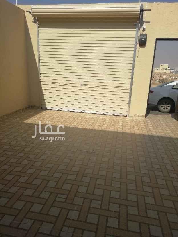 استراحة للإيجار في شارع القنا ، الرياض ، الرياض