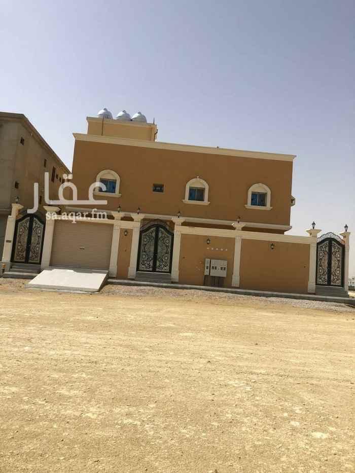 شقة للإيجار في طريق الظهران الجبيل السريع ، الجبيل ، الجبيل
